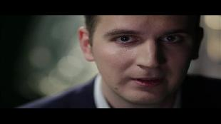 Это тебе Сезон-1 9 мая. Константин Цыганков