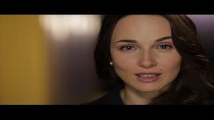Это тебе Сезон-1 Анна Снаткина