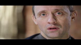 Это тебе Сезон-1 Дмитрий Павленко