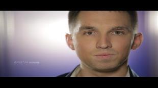 Это тебе Сезон-1 Егор Чесноков