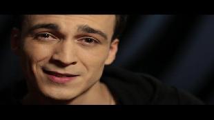 Это тебе Сезон-1 Константин Юдаев