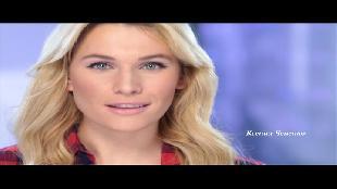 Это тебе Сезон-1 Ксения Чепенко
