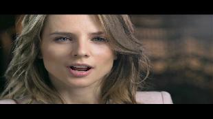 Это тебе Сезон-1 Любовь Козлова