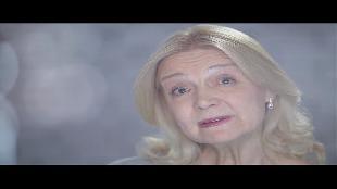 Это тебе Сезон-1 Людмила Иванилова