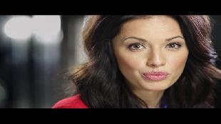 Это тебе Сезон-1 Мария Рыбакова