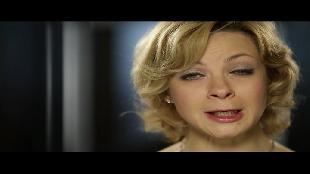 Это тебе Сезон-1 Наталия Селиверстова