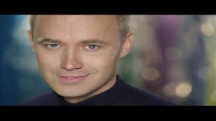Это тебе Сезон-1 Роман Карлов
