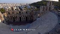 Еврочекин Сезон Серия 18. Греция