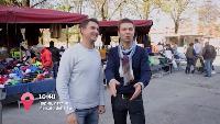 Еврочекин Сезон-1 Серия 12