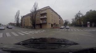 Еврочекин Сезон-1 Серия 14