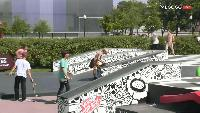 FACES&LACES 13 августа 13 августа - Скейт-контест Vans Shop Riot