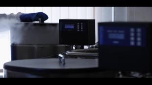 Факультатив Сезон-1 Наука: Стволовая клетка. Путь к здоровью