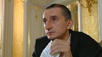 Фаворский Сезон-1 Серия 10