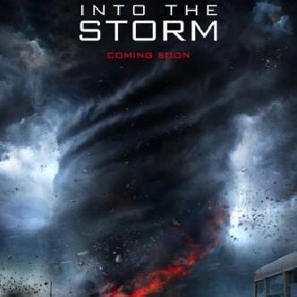Смотреть Фильм-катастрофа «Навстречу шторму» и новые технологии