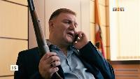 Физрук Сезон 4 4 сезон, 11 серия (24.10.2017)