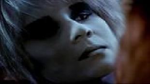 Галактическая война Сезон-1 2 серия