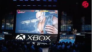 Gamanoid World. Репортажи Сезон-1 Серия 2. Е3 2016. День 2 – Xbox VS. PlayStation