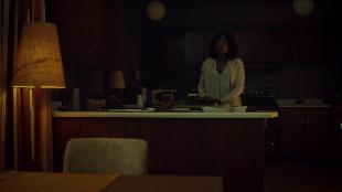 Ганнибал Сезон-3 ...И жена облаченная с Солнцем