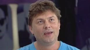 Гардероб навылет 1 сезон 10 выпуск