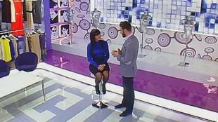 Гардероб навылет 2 сезон 21 выпуск