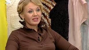 Гардероб навылет 2 сезон 25 выпуск