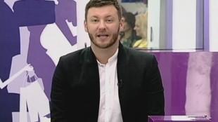 Гардероб навылет 3 сезон 44 выпуск