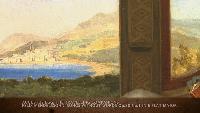 Гармония классики Сезон 1 Август Леопольд Эгг, «Путешествующие компаньонки» (1862)