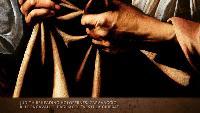 Гармония классики Сезон 1 Микеланджело Меризи да Караваджо, «Юдифь и Олоферн» (1599)