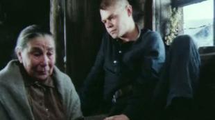 Где-то гремит война Сезон-1 Серия 3.