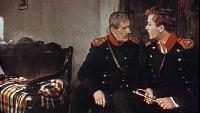 Герой нашего времени (1965) Сезон-1 Бэлла