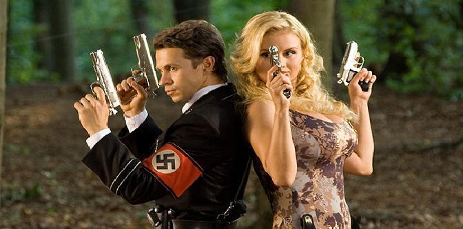 Смотреть Гитлер капут!