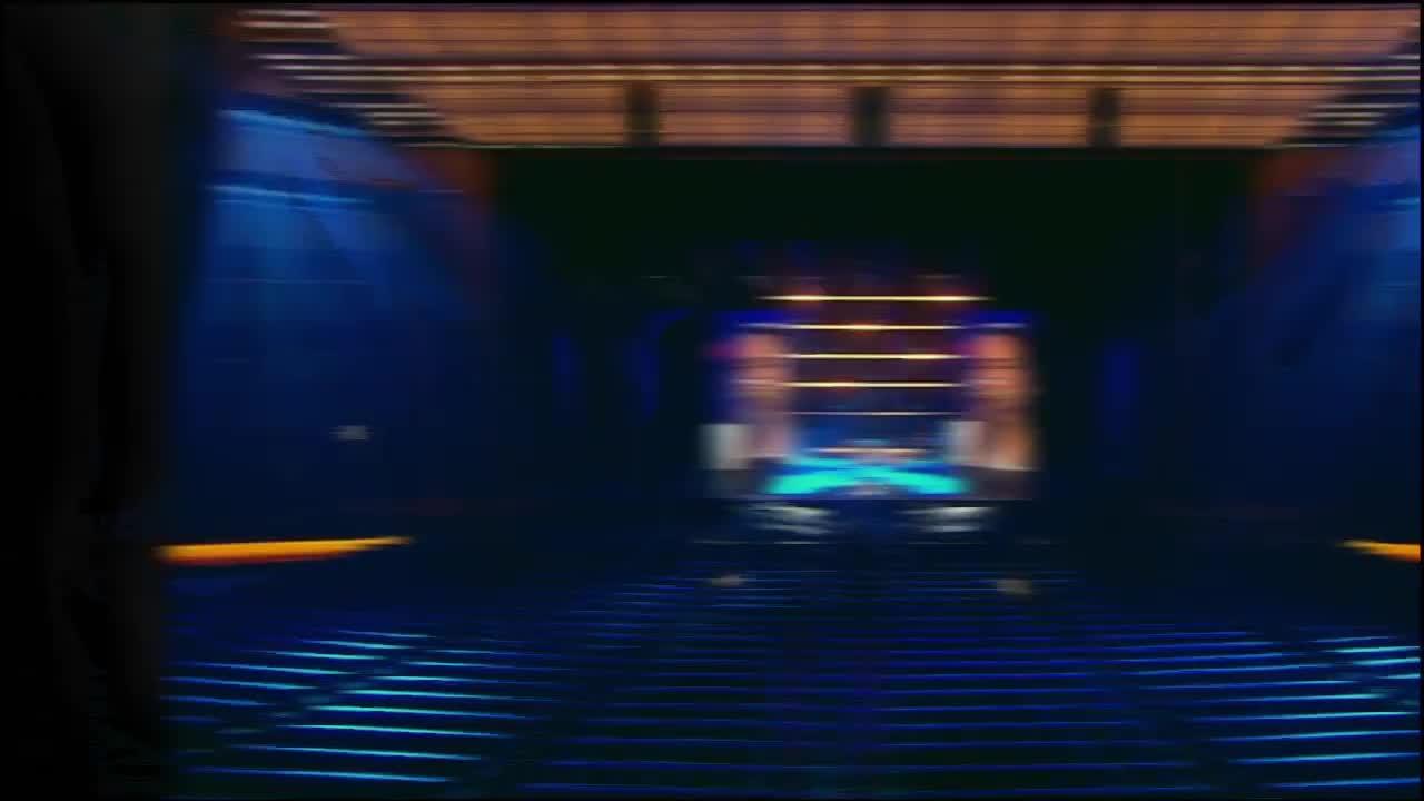 Главная сцена Главная сцена Группа 110 вольт. Профайл (12 часть)