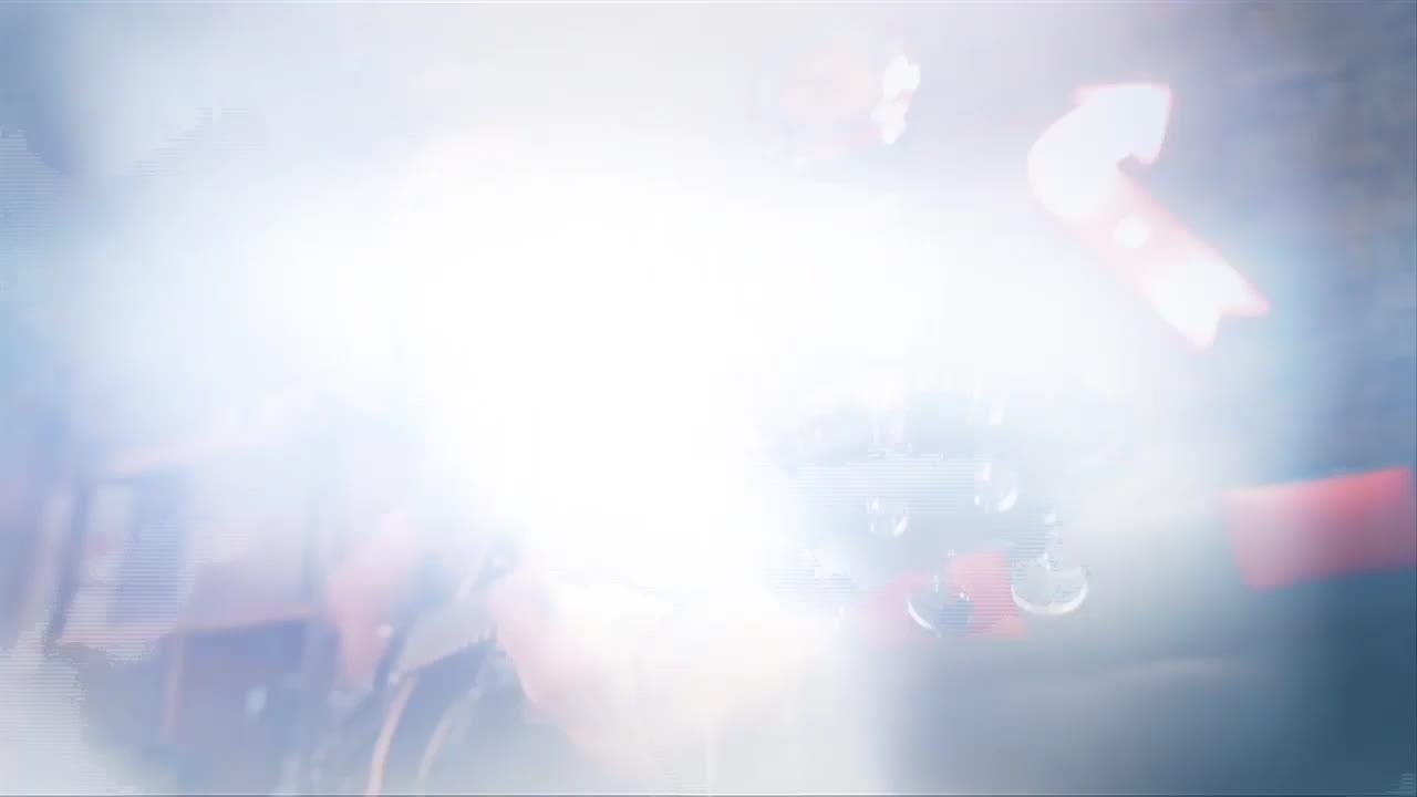 Главная сцена Пятый выпуск Роман Данилов. Профайл (9 часть)