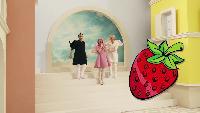Город Ангел Бэби Сезон-1 Азбука, или знаем всё от А до Я!