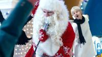 Город Ангел Бэби Сезон-1 Мы верим в Деда Мороза