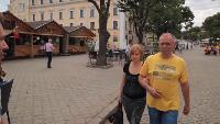 Города Сезон Одесса