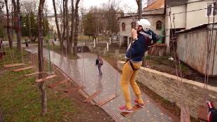 Города Сезон-1 Каменец-Подольский