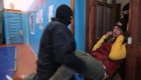 Города Сезон-1 Полтава