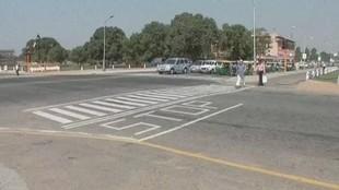 Городское путешествие 1 сезон Индия. Город Дели