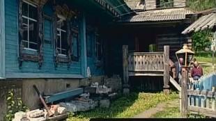 Городское путешествие 1 сезон Мышкин и Калязин