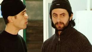 Горцы от ума 1 сезон Лучшие друзья (2 часть)