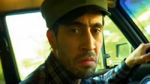 Горцы от ума 2 сезон Такси (2 часть)