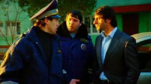 Горцы от ума 2 сезон Мой Дагестан