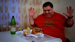 Горцы от ума 3 сезон 63 рубля