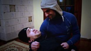 Горцы от ума 3 сезон Прощай, Русик
