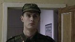 Господа офицеры Сезон-1 Серия 2