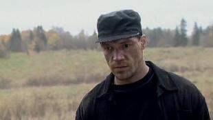 Господа офицеры Сезон-1 Серия 4