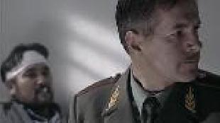 Господа офицеры Сезон-1 Серия 7