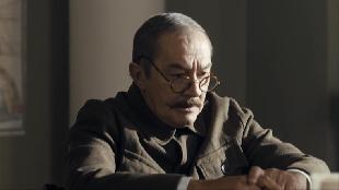 Господа-товарищи (Герои-Злодеи) Сезон-1 Фильм седьмой. Черный человек, часть вторая