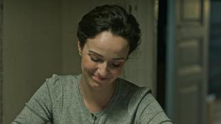 Гражданка Катерина Сезон-1 Серия 3